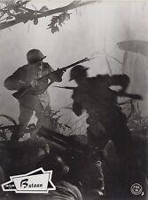 Bataan (Kinoaushangfoto '43) - Robert Taylor