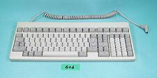 Keyboard PCKB9 for EPSON PC-286 PC-386 PC-486 PC486SE & Sodick wire EDM CNC