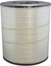 Air Filter Baldwin RS3518