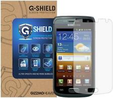 G-Shield® 100% Genuine Tempered Glass Screen Protector For Samsung Galaxy Ace 2
