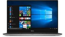 "Dell XPS 13 9360 13.3"" (128GB, Intel Core i5 7th Gen., 2.5GHz, 8GB) Ultrabook -"
