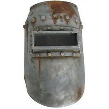 NECA Bioshock 2 Welder Splicer Mask Prop Replica Video Game Xbox Ps4