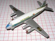 Dinky supertoys Vickers Viscount Lockheed 60E - état de jeu