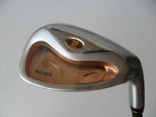 HONMA® Single Iron(Wedge): Beres MG703 SW 3Star Flex:R
