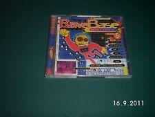 CD Rave Base, Raver´s Paradise, Phase 5
