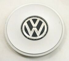 """15"""" Wheel Center Hub Cap Cover 98-05 VW Passat B5  - Genuine - 3B0 601 149"""