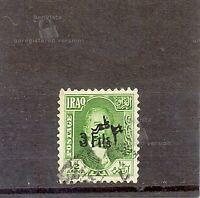 IRAQ YT 1932 Nº78 b.