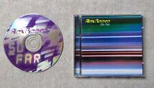 "CD AUDIO MUSIQUE / ALEX REECE ""SO FAR"" 10T CD ALBUM 1996 4TH & BROADWAY BRCD 621"