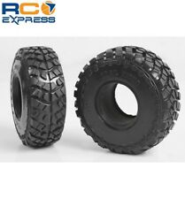 RC 4WD Trail Rider 1.9 Offroad Scale Tires RC4ZT0136