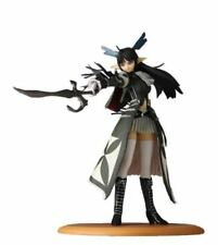 Shining Wind Xecty PVC Figure