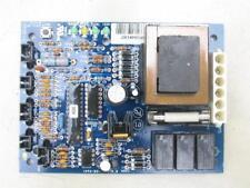 Manitowoc 1092-720-R Ice Machine Control Circuit Board 000001238
