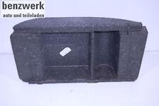 Mercedes SLK R170 Einsatz für Kompressor Tirefit Kofferraum 1706840937