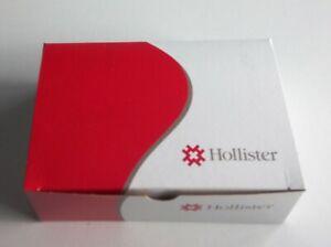 CeraPlus 30 Colostomy Bags Hollister 22300 Moderma Flex