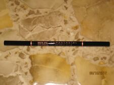 Anastasia Beverly Hills Brow Wiz in Medium Brown Full Size NEW