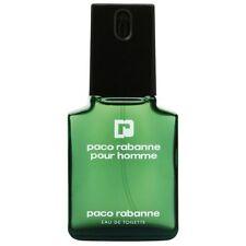 Perfumes de hombre Eau de Toilette Paco Rabanne 30ml