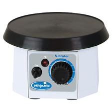 Original Whip Mix General Purpose Small Dental Vibrator Item 10650