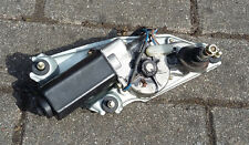 Saab rear wiper motor 4240677
