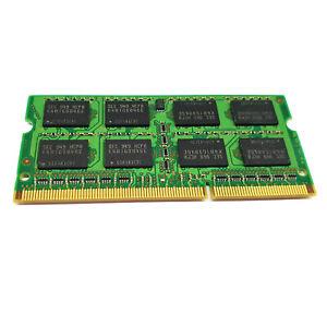 Samsung R730, 4GB Ram Speicher DDR3 für