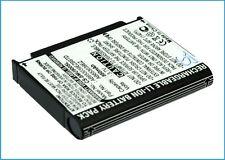 BATTERIA PREMIUM per Samsung SGH-U900V, sgh-u908, sgh-u808, SGH-U900, SGH-U800