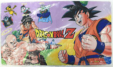 Dragonball celebration entry Frieza rubber mat free shipping in U.S.