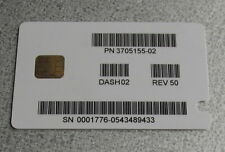 04-17-01082 SUN Sunfire V240 System Configuration Card 370-5155-02