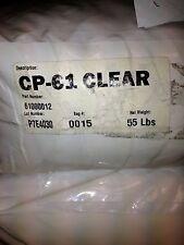 OPTIX® CP - 61 CLEAR - PMMA - Plaskolite West, Inc.