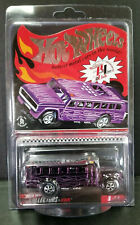 Hot Wheels 2009 sELECTIONs RLC Club Exclusive S' COOL BUS (0426/4086)