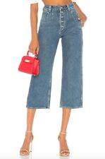 Citizens of Humanity Halsey Pant, Size 24