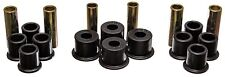 1981-96 Ford Truck Polygraphite® Rear Leaf Spring Bushings