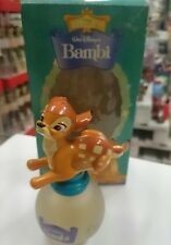 BAMBI EAU TOILETTE SPRAY 50ml.(Disney classics)