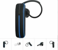 Padmate BH151 Bussiness Style Wireless Bluetooth Handsfree Earphone Bluetooth V3
