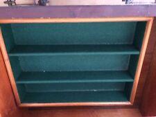antique furniture sideboard