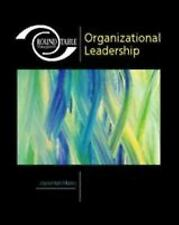 Organizational Leadership by Munro, Joyce Huth