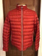 66185800fe3a Moncler Puffer Coats   Jackets for Men