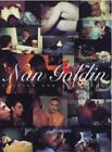 NAN GOLDIN Couples And Loneliness JAPAN PHOTO BOOK 1999 from Japan tu53