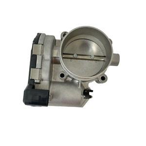 GM Throttle Body 3.6L Engine CTS SRX Rendezvous LaCrosse 12589056 OEM