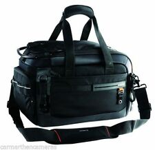 Unbranded/Generic Polyester Camera Backpacks for Canon
