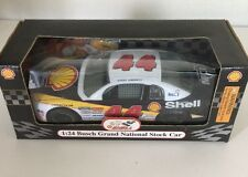 1:24 EPI Sports Collectibles #44 Bobby Labonte Shell Busch Grand National Stock