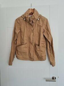 Ladies Bench Coat Size 8
