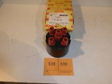 orig. Bosch Verteilerkappe neu Nr. 1235522409 / 1211267 / 90350748 f. div. Opel