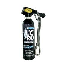3-DAY SALE!! A/C Pro Professional Formula Refrigerant ACP-100 Leak Sealer 20oz