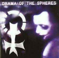 Dramma of the spheres integrali 2cd 2008