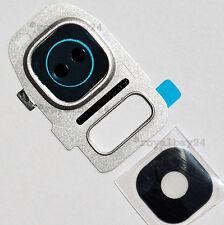 Samsung Galaxy S7 Edge kamera-linse PLATA glas-scheibe Marco camera-lens G930F