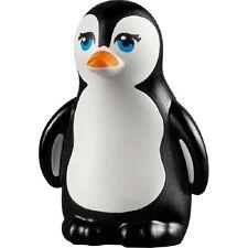 Lego friends Animal Penguin Pet