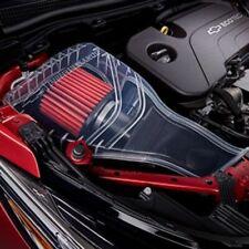 18-19 Cruze 1.4 Performance Cold Air Intake Upgrade