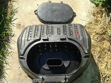 1998 SUZUKI GSXR 600 W Airbox GSXR600 SRAD Air Box