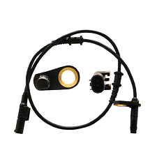 Velocidad de la rueda ABS Sensor para Mercedes-Benz CLS-serie 6.2 2006-2010 VE701009