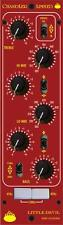 Chandler Limited Little Devil EQ 500 Series API tm Compatible, New! w/Warranty!