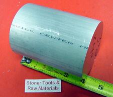 "2-1//2/"" X 5.00/"" 6061 ALUMINUM FLAT BAR 36/"" long Solid T6511 2.500/"" New Mill Stock"