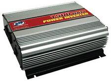 ATD Tools 5954 1500-Watt Power Inverter